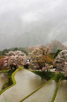 Mitake, Mie, Japan