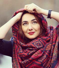 Persian People, Persian Girls, Muslim Girls, Muslim Women, Turkish Beauty, Indian Beauty, Arabian Beauty Women, Iranian Actors, Persian Beauties