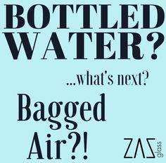 Joke of the Day @zaz_glass #joke #laughs #lol #water #health 💥CLICK LINK IN BIO💥
