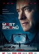 Le Pont des Espions est un film de Steven Spielberg avec Tom Hanks, Mark… Film 2015, 2015 Movies, Hd Movies, Movies Online, Movies And Tv Shows, Tom Hanks Filme, Love Movie, Movie Tv, Movie List