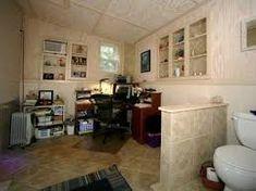De ce sa ne alegi pentru a #verifica locatia si totodata sa iti recomandam un #constructor acreditat de catre www.expertimo.ro ? De la #399lei #apartamente #case #verificari #expertimo #insiguranta #vicii #probleme #expertiza #intimitate #talk #discutie Office Bathroom, Bathroom Ideas, Real Estate Humor, Design Fails, Modern Tiny House, Creative Walls, Creative Art, Selling Your House, Find Homes For Sale