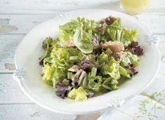prasini-salata_SLIDER