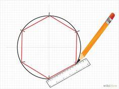 Draw a Hexagon Step 7 Version 2.jpg