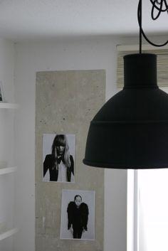 Muuto - Unfold pendant lamp