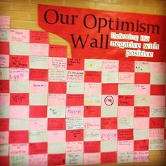 1000 Images About Ra Bulletin Board Ideas On Pinterest