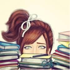 """Résultat de recherche d'images pour """"girly_m school"""""""