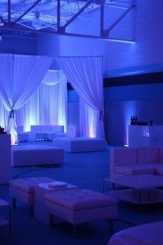 http://logee.top/wow/ . ....... Hookah Lounge #smoke #diy #tricks #relax #party #ideas #art #decor #design #table #fruit #interior