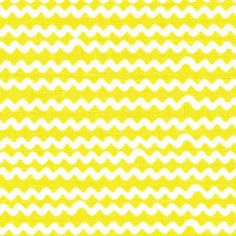 Mello Yellow Wide Width