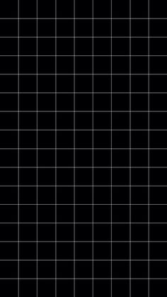 phone wallpaper grunge wallpapers for your phone - 8 - Tumblr Wallpaper, Grid Wallpaper, Phone Wallpapers Tumblr, Wallpaper Free, Iphone Wallpaper Tumblr Aesthetic, Black Aesthetic Wallpaper, Iphone Background Wallpaper, Wallpaper For Your Phone, Dark Wallpaper