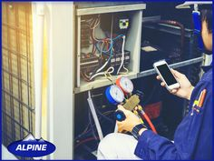What is the best and fastest way to learn HVAC design? HVAC means Heating Ventilation and Air Conditioning. HVAC is used in places whe. Hvac Maintenance, Preventive Maintenance, Furnace Replacement, Hvac Design, Furnace Installation, Air Conditioning Companies, Hvac Repair, Heating And Plumbing, Have Time