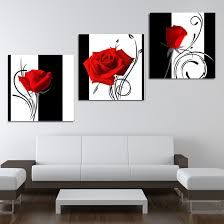 Imagen relacionada Multiple Canvas Paintings, Bohemian Living Rooms, Umbrella Art, Black And White Wallpaper, Acrylic Painting Techniques, Tree Wall Art, Floor Decor, Acrylic Art, Beautiful Paintings
