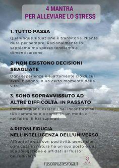 Self Organization, Choose Joy, Good Vibes, Problem Solving, Mantra, Cool Words, Counseling, Grateful, Behavior