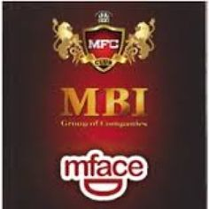 Mface -  Download the app now!    Appsme: Make a mobile app for your business today! In just a few minutes you can make an app with awesome features like in-app deals and loyalty, no coding necessary. Drive new and repeat business. Go mobile today!