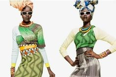 V E N U S  :  @2snapandatwirl  ______ #Osengwa | #AfricanArt | #AfricanFashion | #AfricanMusic | #AfricanStyle | #AfricanPhotography | #Afrocentric | #Melanin | #African | #Art | #AfricanInspired | #InspiredByAfrica | #BlackIsBeautiful | #ContemporaryArt | #OutOfAfrica