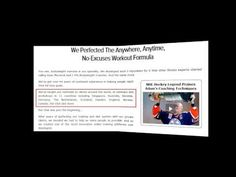 Easy And Quick Weight Loss Beginner Gym Workout Routine, Gym Workouts, Workout Routines, No Excuses Workout, Insanity Workout, Reduce Weight, How To Lose Weight Fast, Coaching Techniques, Work Out Routines Gym