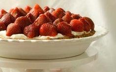 Gluten Free Recipes - Gluten Free Desserts