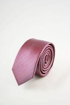 corbatas Martinno en corbatasygemelos.es
