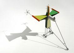 imaginary planes (2)