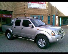 2012 NISSAN NP300 HARDBODY 2.5 D/C HI RIDER , http://www.pwsmotors.co.za/nissan-np300-hardbody-2-5-d-c-hi-rider-used-bethal-for-sale-mpumalanga-middelburg-johannesburg_vid_6134441_rf_pi.html