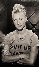 Shut up and???❤️❤️❤️