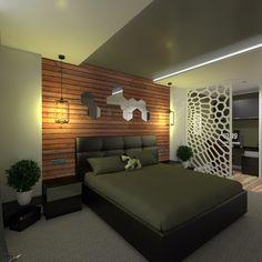 Дизайн спальни , цвет хаки больше армейский и актуален в принципе сейчас , получилось уютно и хочется поспать , вообще в армии всегда хочется поспать )) а второй вариант в белом, ближе к скандинавскому стилю.
