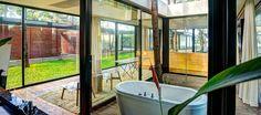 Grand Villa Noi - Luxury Villa Phuket - Aleenta Phuket Resort & Spa