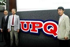 Directivos de la Agencia de Cooperación Internacional del Japón (JICA) y la Universidad Politécnica de Querétaro (UPQ) sostuvieron un encuentro...