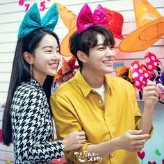 Angel's Last Mission: Love (단, 하나의 사랑) – Drama – Picture Gallery – wanderlust K Drama, Girl Drama, All Korean Drama, Korean Drama Movies, Korean Dramas, Kim Sohyun, W Two Worlds, Do Bong Soon, Hello My Love