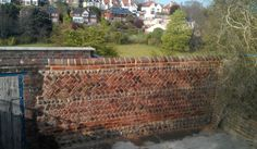 flint walls - Google Search