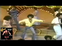 Phyllis Hyman - You Know How To Love Me (Maxi Extended Rework Edit) [1979 HQ] - YouTube