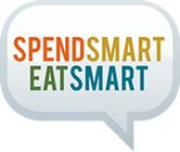 Nutritional & Financial Guidance for planning menus, grocery shopping, & cooking meals. Website developed by Iowa State University Extension.