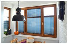 Żaluzje plisowane-plisy okienne materiałowe oferujemy z profesjonalnym pomiarem oraz montażem !  Zobacz cennik http://zaluzje.sklep.pl/akces/cenniki/2015/CENNIK%20NA%20PLISY%20KOLEKCJA%202012%20A.pdf
