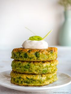 Vegetable Recipes, Meat Recipes, Baby Food Recipes, Cooking Recipes, Raw Vegan, Vegan Vegetarian, Vegetarian Recipes, Healthy Recipes, Tasty