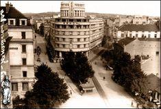 Kumanovska Ulica Beograd Mapa Superjoden