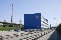 Nuova AIA per il siderurgico di Taranto, entro il 5 settembre le osservazioni