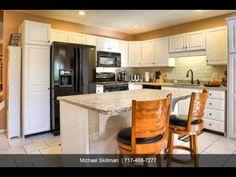 125 River Bend Park, Lancaster, PA 17602   Michael Skillman Video