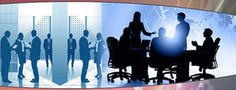 Over half of Indian employees look to switch jobs in 2015  Read more at: http://economictimes.indiatimes.com/articleshow/45645546.cms?utm_source=contentofinterest&utm_medium=text&utm_campaign=cppst  http://placementconsultancy.in/ #Delhi #Noida #India