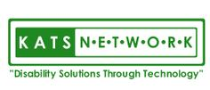 KATS Network | Disability Solutions Through Technology