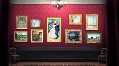 Paul Durand-Ruel (1831-1922), le pari de l'impressionnisme : la bande-annonce.