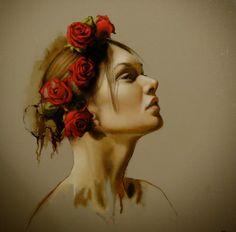 al saralis art   Al Saralis...