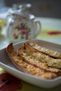 On clichedunjour.com #breakfast