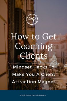 How to start a life coaching business. Coaching tools, worksheets and resources. How to become a life coach. Get more coaching clients and be your own boss. Your coach in a box. Life Coaching Tools, Online Coaching, Sales Coaching, Business Tips, Online Business, Business Coaching, Successful Business, Becoming A Life Coach, Entrepreneur
