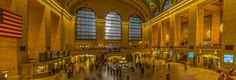 https://flic.kr/p/sm5iNC | Grand Central | Grand Central Terminal, New York.