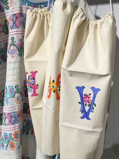 luxurydejavu by Tina Pahl www.luxurydejavu.com