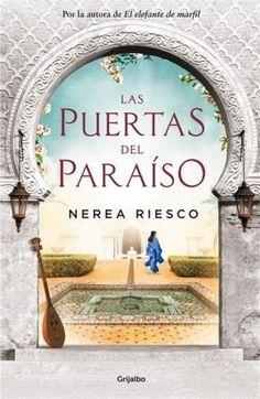 Las Puertas Del Paraiso I Love Reading, My Love, Books, Spanish, Sociology, Books To Read, Reading Club, Bookstores, Reading