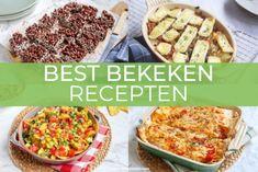 Best bekeken recepten van week 37 – 2019