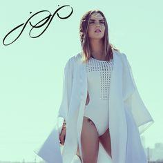 JoJo  Fuck Apologies feat. Wiz Khalifa (Extended Preview)