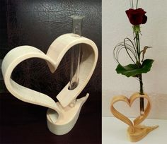 If you actually are seeking for excellent hints on woodworking, then http://www.woodesigner.net can help out!