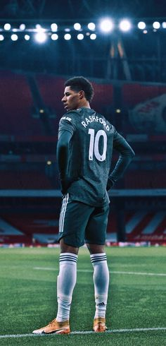 Nike Football, Football Players, Football Art, Manchester United Wallpaper, Manchester United Football, Real Madrid Logo Wallpapers, Bape Wallpapers, Chelsea Fc Players, Messi