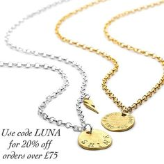 The new Luna collection now finally available for preorder with 20% off orders over 75  Goods will be sent week commencing 30th April (if not sooner). Let me know what you think and do please get in touch if you would like a bespoke combo (you know how much I love those). Happy happy Friday